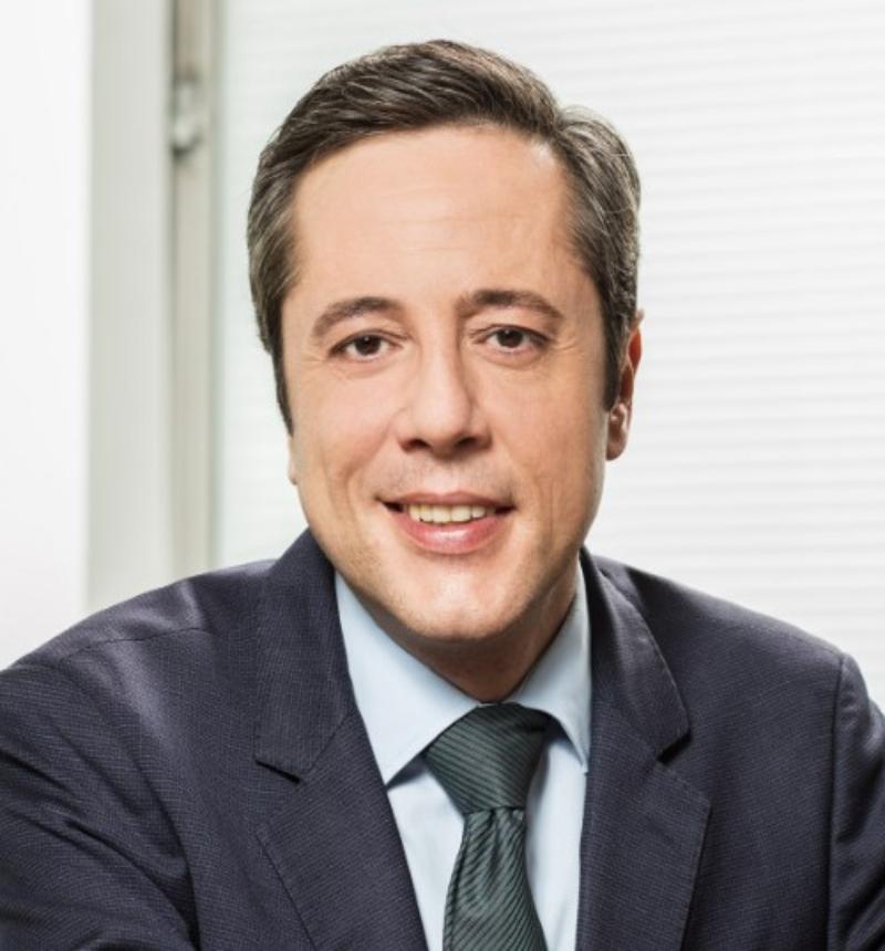 Jose Bayon ENISA
